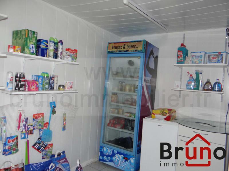 Verkauf geschäftsraum Sailly flibeaucourt 161400€ - Fotografie 12