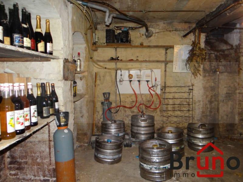 Verkauf geschäftsraum Sailly flibeaucourt 161400€ - Fotografie 15