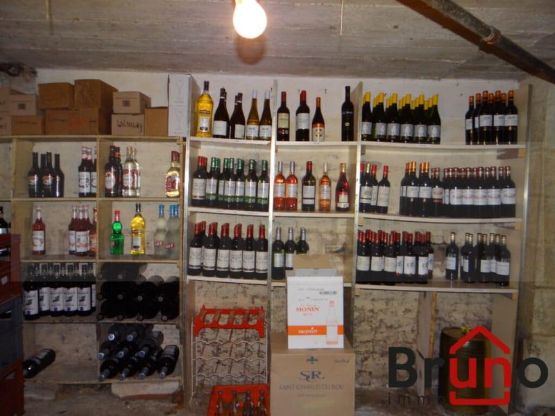 Verkauf geschäftsraum Sailly flibeaucourt 161400€ - Fotografie 16