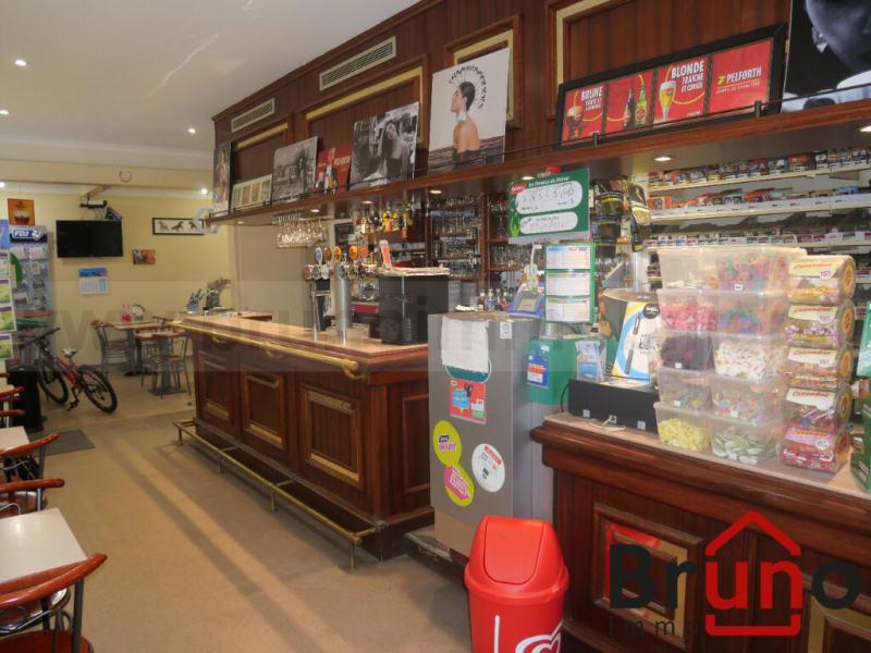 boutique Cayeux sur mer 418750€ - Fotografie 2