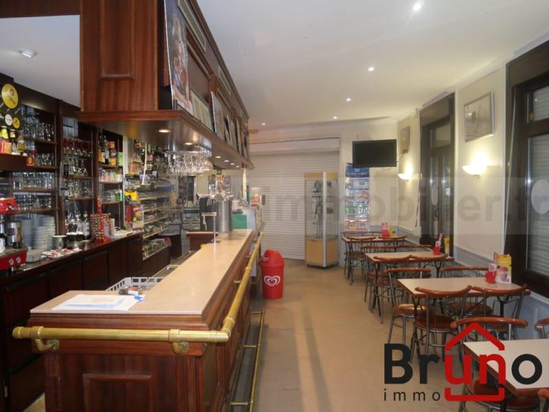 boutique Cayeux sur mer 418750€ - Fotografie 3
