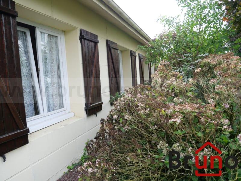 Venta  casa Sailly flibeaucourt 127700€ - Fotografía 2