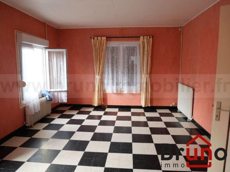 Venta  casa Sailly flibeaucourt 127700€ - Fotografía 3