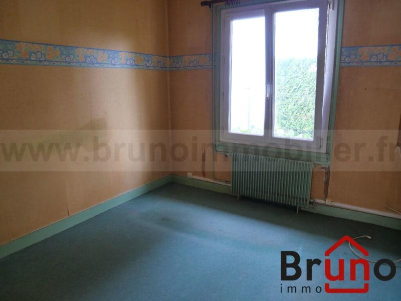 Venta  casa Sailly flibeaucourt 127700€ - Fotografía 8