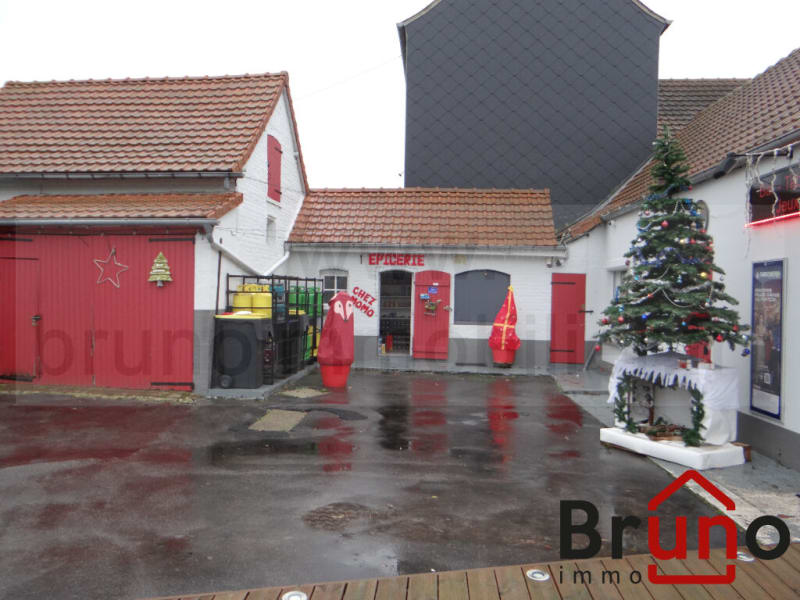 boutique Sailly flibeaucourt 118900€ - Fotografie 3