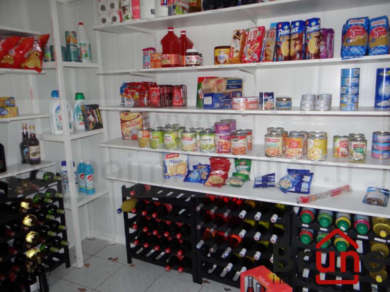 boutique Sailly flibeaucourt 118900€ - Fotografie 11