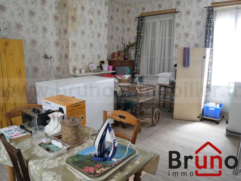 Venta  casa Nouvion 32000€ - Fotografía 7