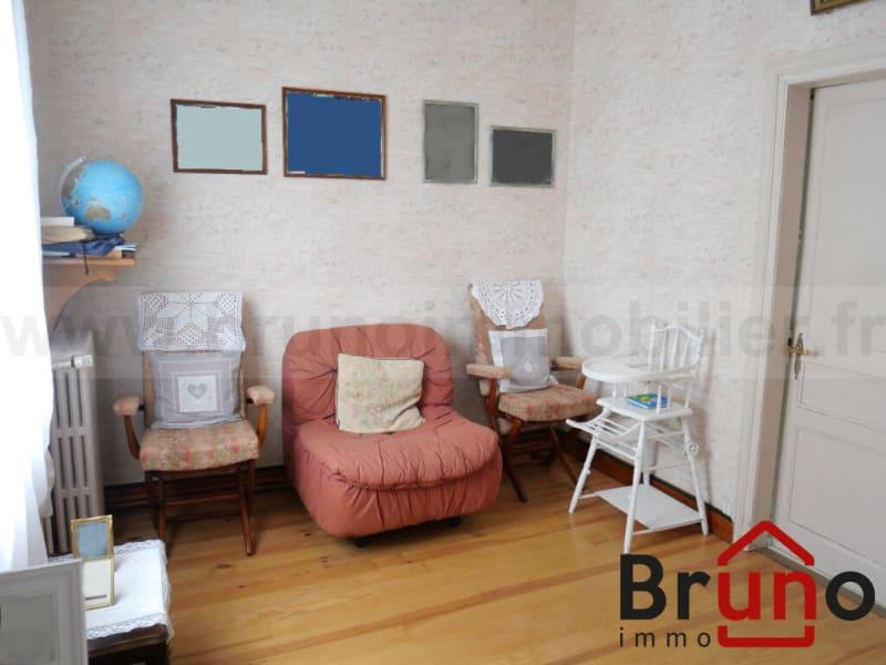 Venta  casa Nouvion 32000€ - Fotografía 8