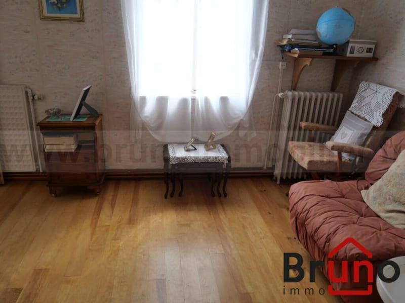 Venta  casa Nouvion 32000€ - Fotografía 9