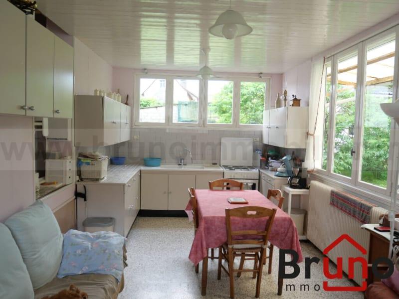 Venta  casa Nouvion 32000€ - Fotografía 10