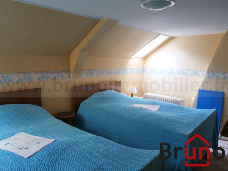 Venta  casa Nouvion 32000€ - Fotografía 15