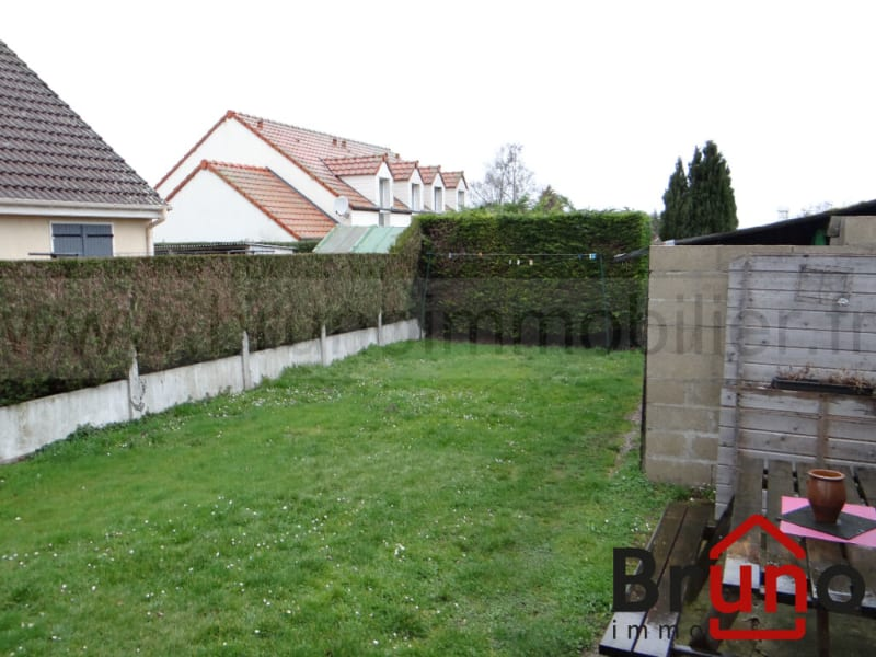 Verkauf haus Sailly flibeaucourt 104000€ - Fotografie 10