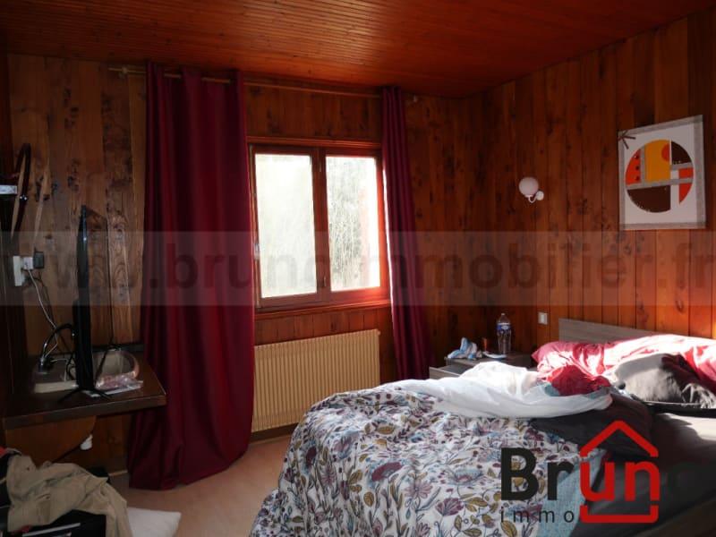 Verkauf haus Allery 193000€ - Fotografie 6