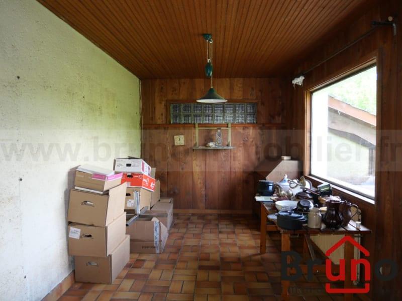 Verkauf haus Allery 193000€ - Fotografie 8