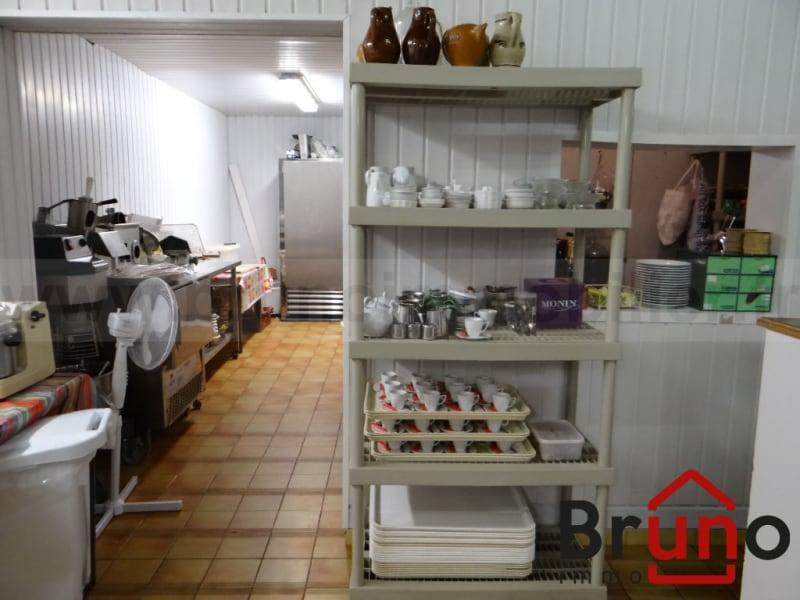 Verkauf haus Allery 318000€ - Fotografie 6