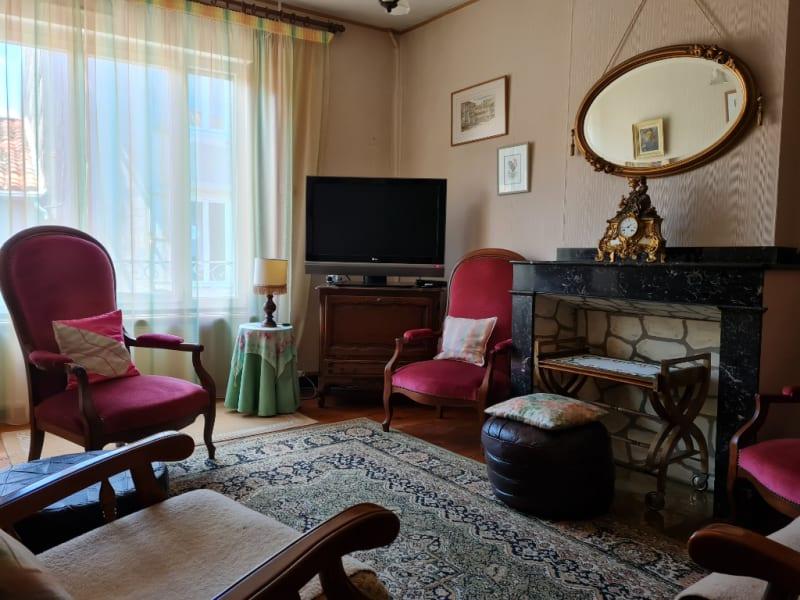 Sale house / villa Labastide rouairoux 95000€ - Picture 1