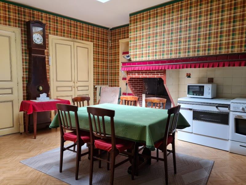 Sale house / villa Labastide rouairoux 95000€ - Picture 2