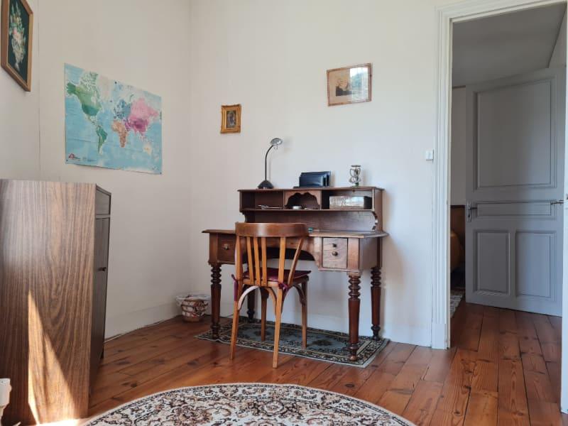 Sale house / villa Labastide rouairoux 95000€ - Picture 3