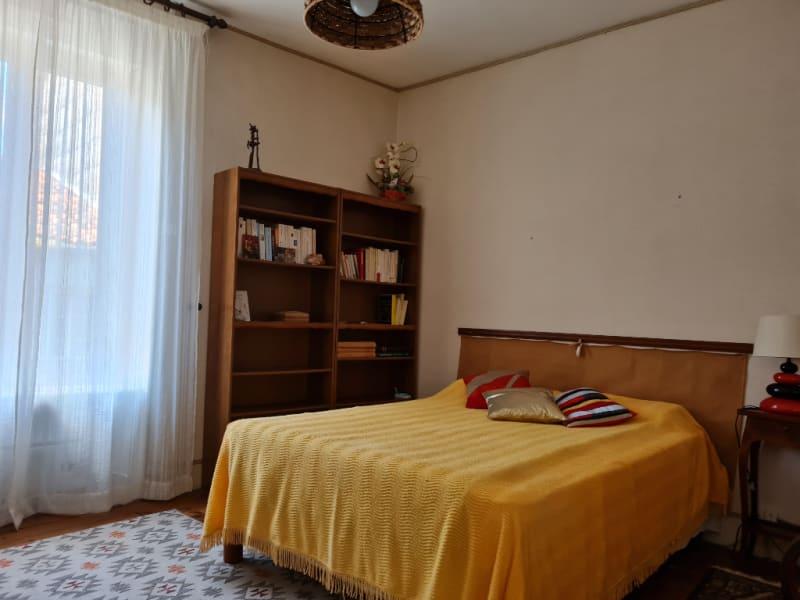 Sale house / villa Labastide rouairoux 95000€ - Picture 4