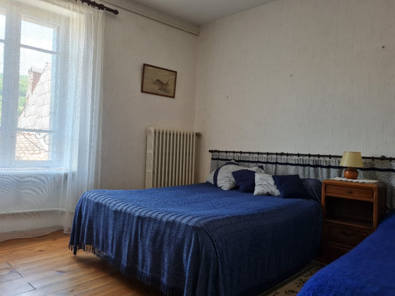 Sale house / villa Labastide rouairoux 95000€ - Picture 5