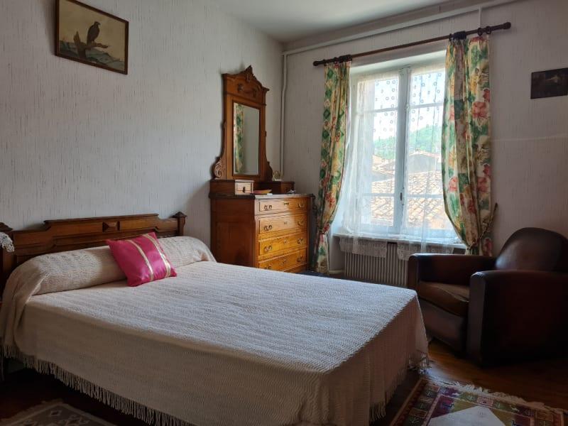 Sale house / villa Labastide rouairoux 95000€ - Picture 6