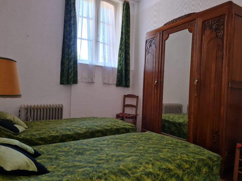 Sale house / villa Labastide rouairoux 95000€ - Picture 7
