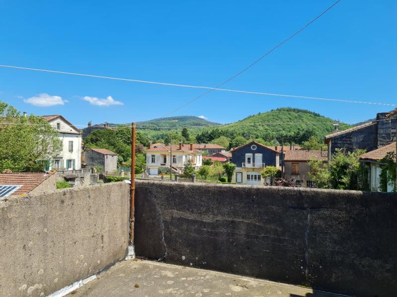 Sale house / villa Labastide rouairoux 95000€ - Picture 8