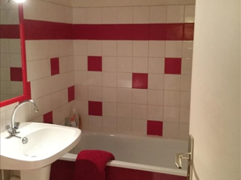 Location appartement Caen 530€ CC - Photo 4