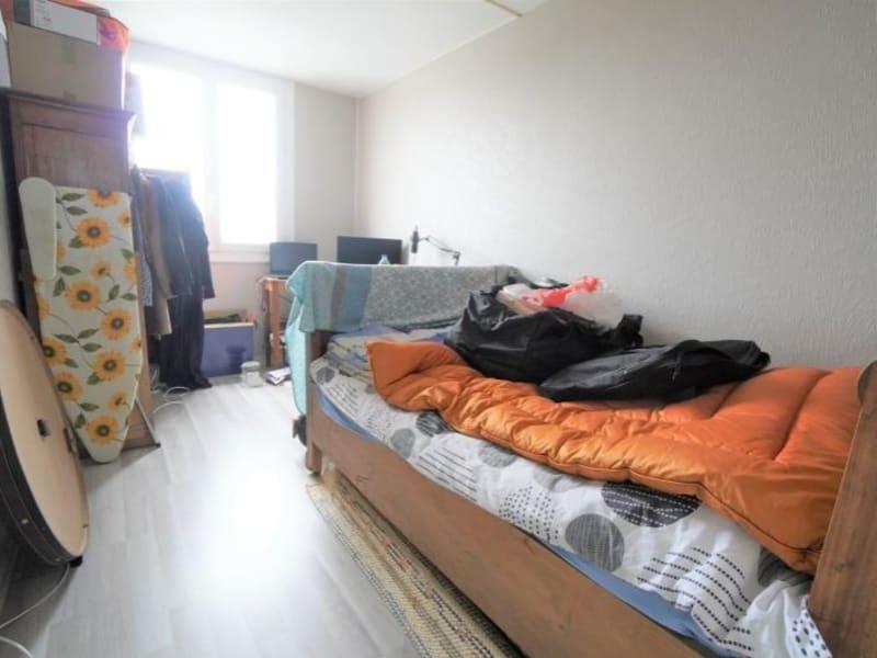 Sale apartment Le mans 79000€ - Picture 5