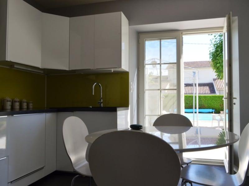Vente maison / villa Saint georges de rex 268000€ - Photo 4