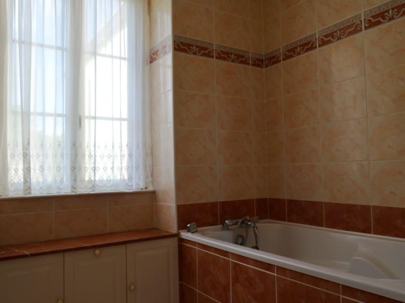 Vente maison / villa Saint georges de rex 268000€ - Photo 13