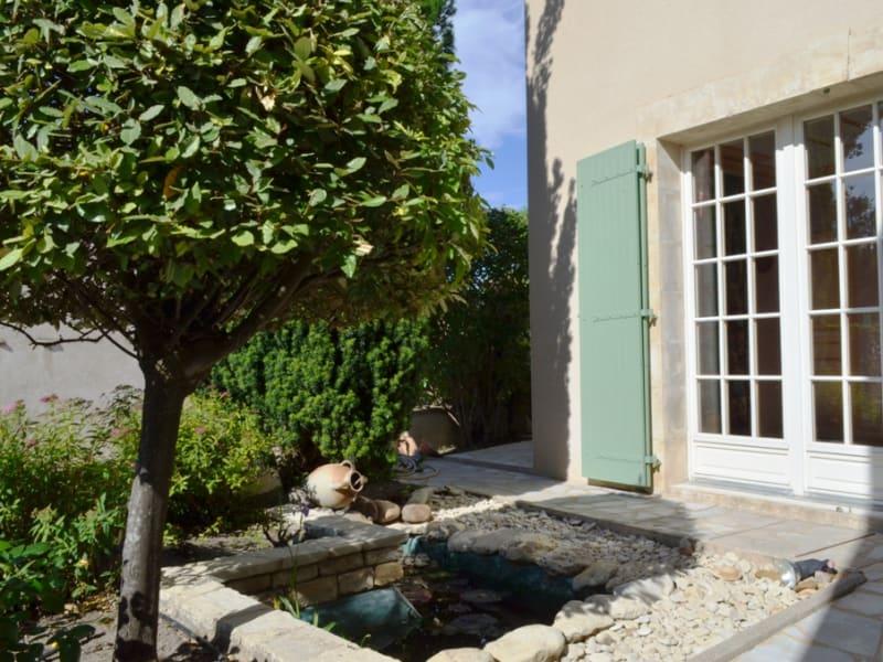 Vente maison / villa Saint georges de rex 268000€ - Photo 15
