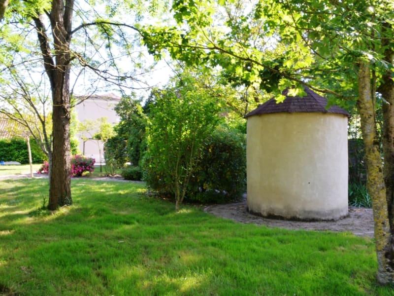 Vente maison / villa Saint georges de rex 268000€ - Photo 16