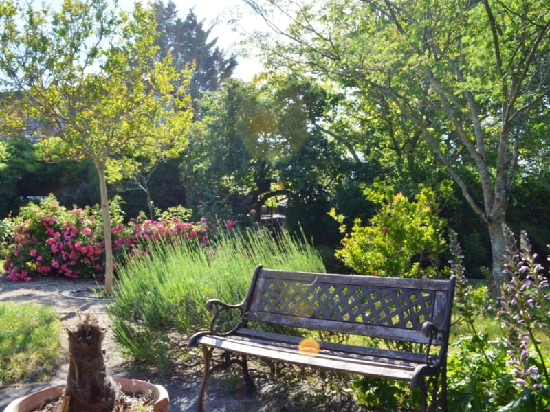 Vente maison / villa Saint georges de rex 268000€ - Photo 17