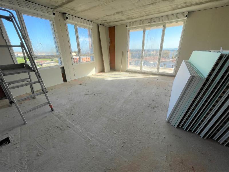Vente appartement Saint orens de gameville 255000€ - Photo 1