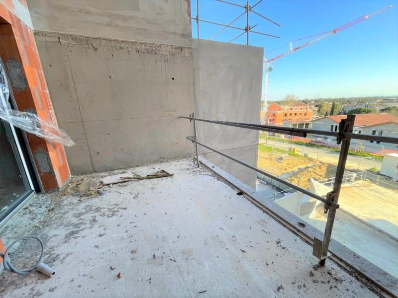 Vente appartement Saint orens de gameville 255000€ - Photo 2
