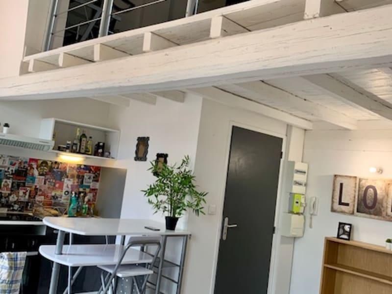 Rental apartment Avignon 590€ CC - Picture 3