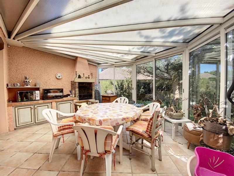 Sale house / villa Lescar 265957€ - Picture 1