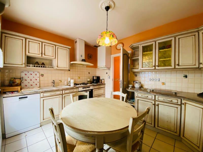 Sale house / villa Lescar 265957€ - Picture 3