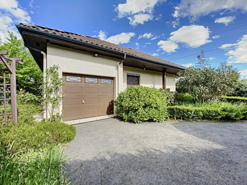 Sale house / villa Lescar 265957€ - Picture 4