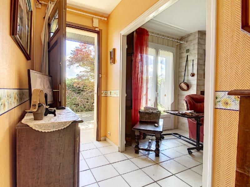 Sale house / villa Lescar 265957€ - Picture 5