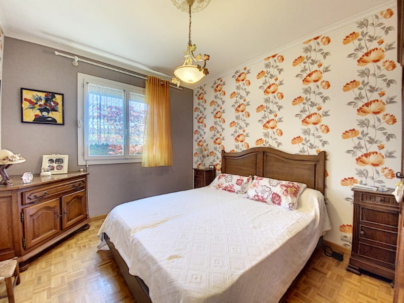 Sale house / villa Lescar 265957€ - Picture 6