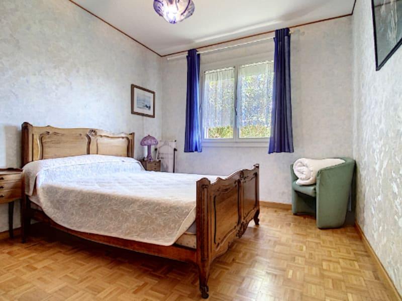 Sale house / villa Lescar 265957€ - Picture 7
