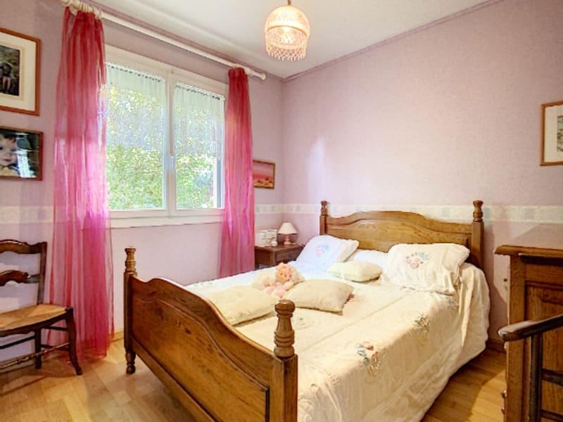 Sale house / villa Lescar 265957€ - Picture 8