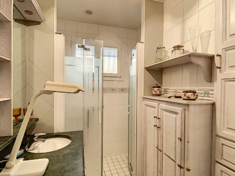 Sale house / villa Lescar 265957€ - Picture 9