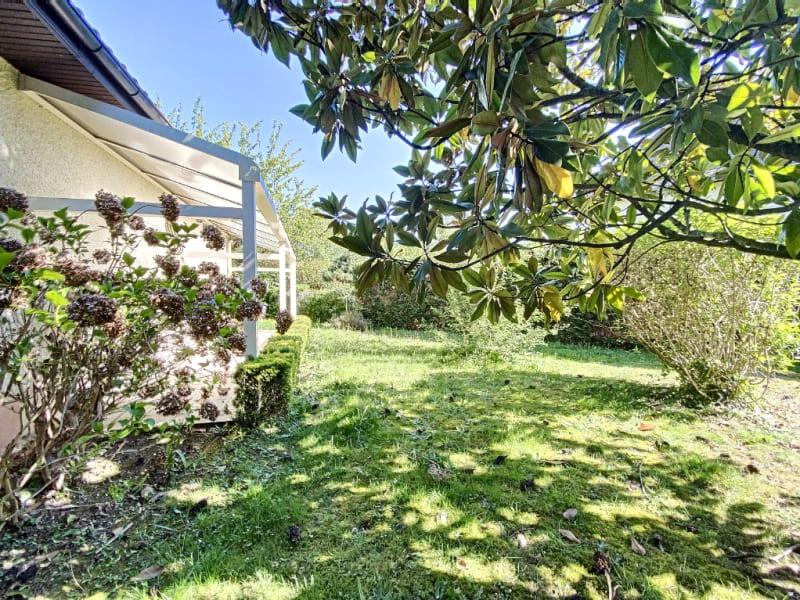 Sale house / villa Lescar 265957€ - Picture 10