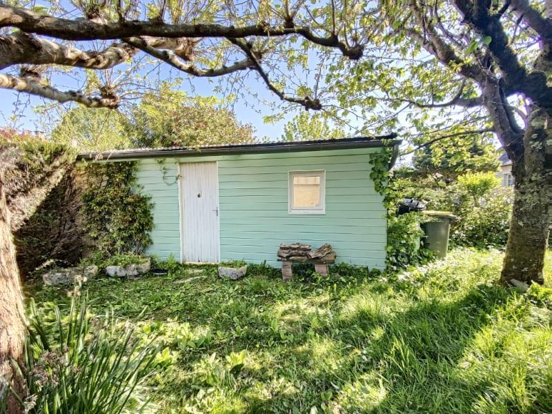 Sale house / villa Lescar 265957€ - Picture 11