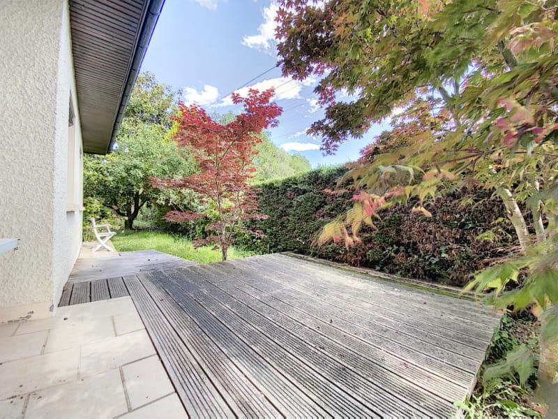 Sale house / villa Lescar 265957€ - Picture 12