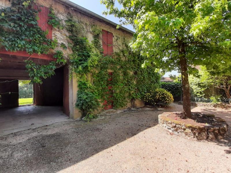 Sale house / villa Arthez de béarn 239361€ - Picture 2
