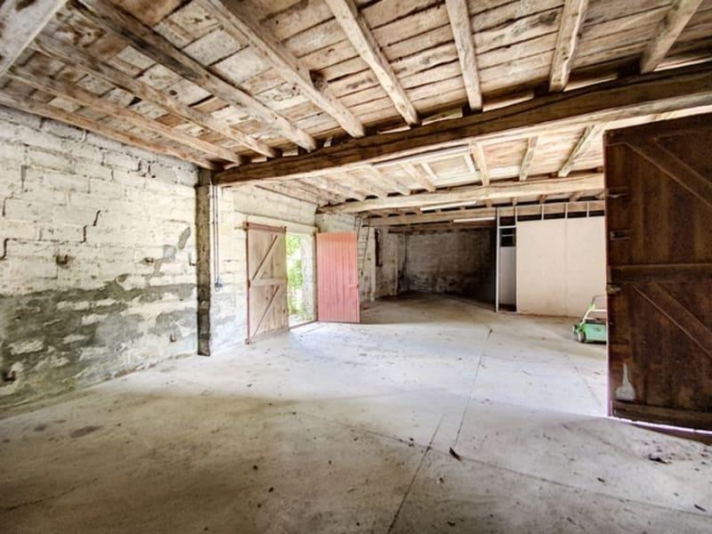 Sale house / villa Arthez de béarn 239361€ - Picture 4